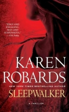 Robards, Karen Sleepwalker