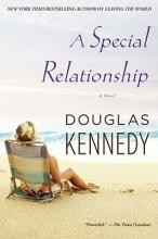 Kennedy, Douglas A Special Relationship