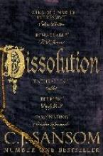 Sansom, C J Dissolution