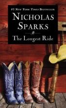 Sparks, Nicholas The Longest Ride