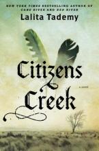 Tademy, Lalita Citizens Creek