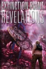 Jones, Paul Antony Revelations