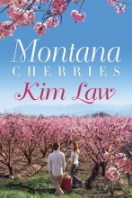 Law, Kim Montana Cherries