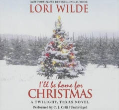 Wilde, Lori I`ll Be Home for Christmas