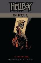 Mignola, Mike Hellboy in Hell 2