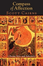 Cairns, Scott Compass of Affection