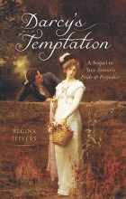 Jeffers, Regina Darcy`s Temptation