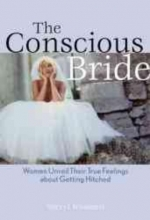 Paul, Sheryl The Conscious Bride