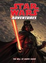 Taylor, Tom Star Wars Adventures: The Will of Darth Vader