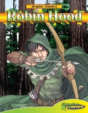 Pyle, Howard Robin Hood