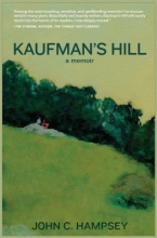 Hampsey, John C. Kaufman`s Hill