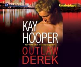 Hooper, Kay Outlaw Derek