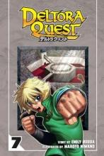 Rodda, Emily Deltora Quest 7
