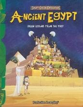 Sen, Benita Ancient Egypt