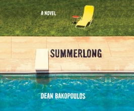 Bakopoulos, Dean Summerlong