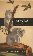 Jackson, Stephen Koala