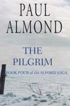Almond, Paul The Pilgrim