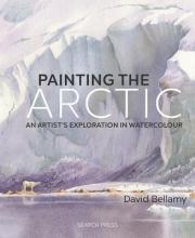 David Bellamy David Bellamy`s Arctic Light