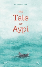 Ak  Welsapar The Tale of Aypi