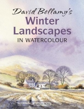 Bellamy, David David Bellamy`s Winter Landscapes