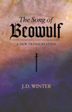Winter The Song of BEOWULF