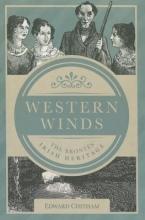 Chitham, Edward Western Winds