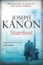 Kanon, Joseph Stardust