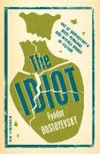 Dostoevsky, Fyodor Idiot