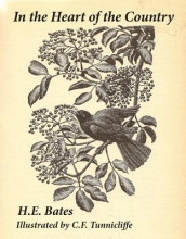 Bates, H. E. In the Heart of the Country