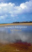 Watson, Ian Granny`s Interpreter