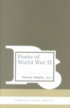 Poets of World War II