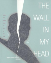 Wall in My Head