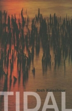 Kalscheur, Josh Tidal