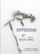 Komelj, Miklavz Hippodrome