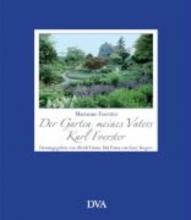 Foerster, Marianne Der Garten meines Vaters Karl Foerster
