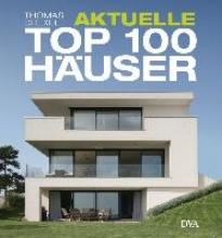 Drexel, Thomas Aktuelle TOP 100 Häuser
