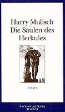 Mulisch, Harry Die Säulen des Herkules
