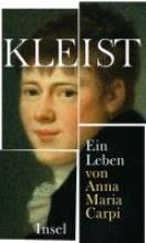 Carpi, Anna Maria Kleist