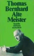 Bernhard, Thomas Alte Meister