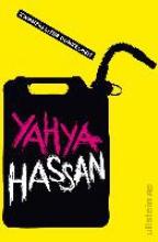 Hassan, Yahya Yahya Hassan