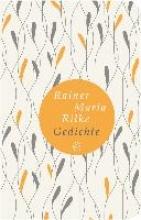 Rilke, Rainer Maria Gedichte