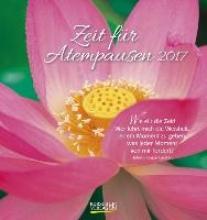 Zeit fr Atempausen 2017