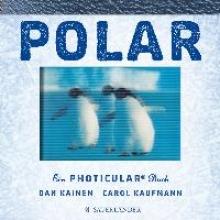 Kainen, Dan Polar