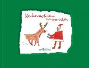 Kuhl, Jan Weihnachten ist sooo schön