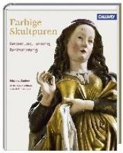 Taubert, Johannes Farbige Skulpturen