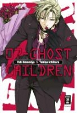 Amemiya, Yuki 07-Ghost Children