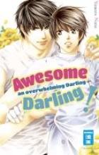 Yamato, Nase Awesome Darling