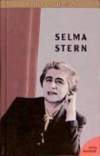Apropos Selma Stern