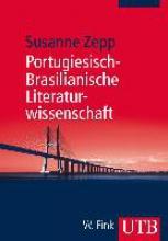 Zepp, Susanne Portugiesisch-Brasilianische Literaturwissenschaft