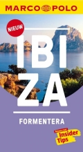 , Ibiza & Formentera Marco Polo NL